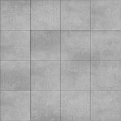 Para ambientar diseños en 3D Paving Texture, Cement Texture, Floor Texture, 3d Texture, Tiles Texture, Stone Texture, Texture Design, Tile Patterns, Textures Patterns