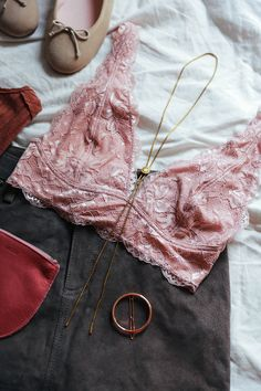 UO Guide: How to Wear a Bolo Tie - Urban Outfitters - Blog