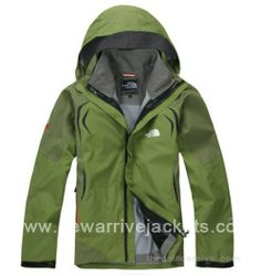 comprar chaqueta north face gore tex