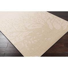 OPR-6015 - Surya | Rugs, Pillows, Wall Decor, Lighting, Accent Furniture, Throws, Bedding
