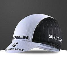 ff97fef28ed Amazon.com   Team wear Riding Hats Men Cycling Bike Bicycle Cap MTB hat  Cycling caps Outdoors Breathable Anti sweat Sun proof Cycling cap (Color D)    Sports ...