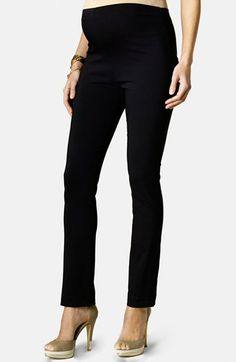 Rosie Pope 'Pret' Maternity Pants available at Nordstrom.