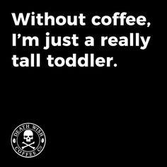 Lots Of Coffee Facts Tips And Tricks 5 – Coffee Coffee Club, Coffee Talk, Coffee Is Life, I Love Coffee, Best Coffee, Coffee Jokes, Coffee Facts, Coffee Signs, Funny Coffee