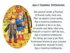 Nursery Rhymes, Yandex, Poems, Preschool, Parents, Language, Autumn, Activities, Pictures