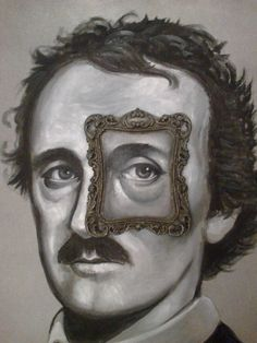 Edgar Allan Poe. http://www.makemymovie.co.nz/2013/entry/the-night-watch/?sort=popularity&start=0