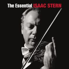 Romance for Violin No. 1 in G Major, Op. 40 by Isaac Stern - Listen to Free Radio Stations - AccuRadio Best Violinist, Jazz, Free Radio, G Major, Recorder Music, Successful Relationships, The Essential, Music Games, Classical Music