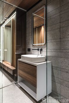 Bathroom inspiration design ideas for 2019 Modern Bathroom Design, Bathroom Interior Design, Modern Interior Design, Bathroom Designs, New Bathroom Ideas, Bathroom Inspiration, Bath Ideas, Bathroom Goals, Bathroom Trends