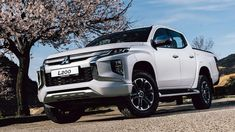 Mitsubishi L200 4x4, 4x4 Off Road, Auto News, Future Car, Offroad, Transformers, Vehicles, Crossover, Collection