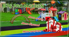 rainbow color synthetic grass on sale now! special color, light your Christmas!!!
