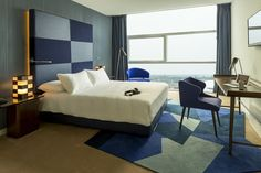 Room Mate Aitana - Picture gallery