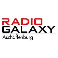 (72) Radio Galaxy Aschaffenburg * Sendegebiet: Unterfranken (Kanal 10A) * Format: Young-CHR *; Motto: Nur die beste, neue Musik und alle Themen aus eurer Heimat – das ist Radio Galaxy Aschaffenburg.