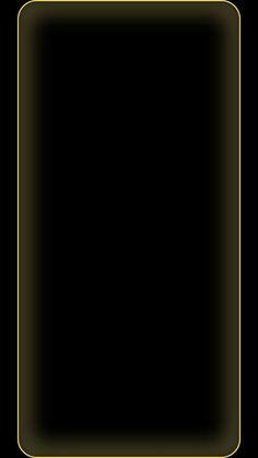 Iphone Wallpaper Video, Black Phone Wallpaper, Homescreen Wallpaper, Locked Wallpaper, Computer Wallpaper, Cellphone Wallpaper, Lock Screen Wallpaper, Cool Wallpaper, Mobile Wallpaper