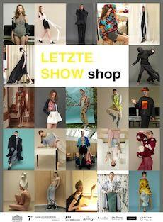 Wien geführte ShoppingTour durch Quartier 7tm - Most unique shopping area!