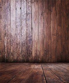 5x7ft Can Wash Background Retro Wood Wall Floor Fond Stud... https://www.amazon.com/dp/B01HV17NDW/ref=cm_sw_r_pi_dp_x_aUBzybRZTJWMF