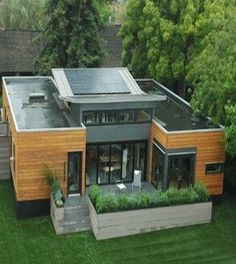 Container House - Container House - container - Who Else Wants Simple Step-By-Step Plans To Design And Build A Container Home From Scratch? - Who Else Wants Simple Step-By-Step Plans To Design And Build A Container Home From Scratch?