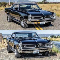 from - Rate this Pontiac GTO Picture taken by Effektive Bilder, die wir über klassische Autos bmw. Pontiac Gto, Chevrolet Corvette, Ford Mustang, Mustang Cars, Ford Classic Cars, Classic Trucks, Chevy Classic, Austin Martin, 1966 Gto
