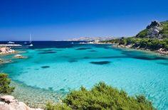 Luxury Family Holidays to Sardinia - Quo Vadis, The Family ...