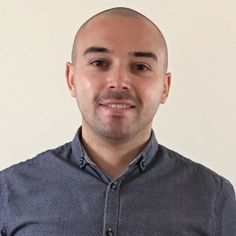 Sonny Davies - Independent English Teacher/Tutor•Cardiff, South Wales, United Kingdom (+44) 07582326521 Cardiff, South Wales, Teaching English, English Language, United Kingdom, Trainers, Teacher, The Unit, Sneakers