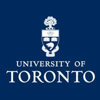 School: University of Toronto is a potential school I want to go to for my degree.