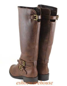 Need to check out this website if these boots are actually only $34