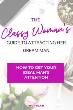 Download the free guide: Dating After 40 - How to be irresistible to your ideal man (and knowing where to find him). Learn from some of my top tips that have been tested with real life case studies and personal clients to understand exactly how to take out the bad experiences and make dating magical, fun and an amazing experience. Single to soulmate after 40e Ideal Man, Perfect Man, Dating After 40, How To Be Irresistible, Dream Guy, Case Study, Real Life, You Got This, How To Get