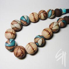 Turquoise Necklace | Flickr – Condivisione di foto!