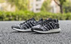 adidas-rocket-boost-climachill-1