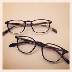 69c37dc2c86 44 Best Eyeglasses images
