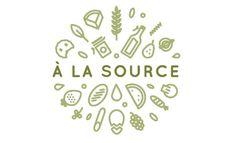 « À la source » sera la première épicerie locavore zéro déchet à Lyon. Rien que ça !