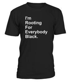 Black Lives Matter, Black Actresses Matter, Black Actors Shirt, Not Secure Shirt, Issa Shirt, Issa Funny Shirt, BLM Shirt, Resist Shirt, Black is Beautiful T Shirt, Beautiful Black Women Shirt, Black Love T Shirt, Slay Shirt, Women's Slay Shirt, Slay ALL Black Girls Rock Shirt, Dream Big Shirt, Black Girl Magic Shirt, Empower Women, Women are the Future Shirt, LGBTQ, Equal Rights, Protest Shirt, Lives Matter, March Against Shirt, Funny Black Lives Matter, Black History Month, Black Peo...