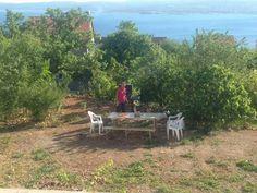 Outdoor Furniture Sets, Outdoor Decor, Facebook, Self, Attila, Outdoor Furniture