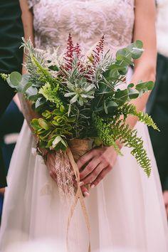 unique-bridal-bouquet