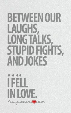 Cutest Couple Quotes | quotes, cute life quote, couple, text - inspiring picture on Favim.com #Cutestcouplequotes #AmazingLifeQuotes