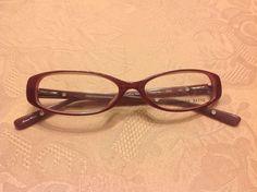 301b05ce0 Geoffrey Beene presence eyeglasses #GeoffreyBeene#plusequals Eye Glasses,  Round Glass, Cat Eye