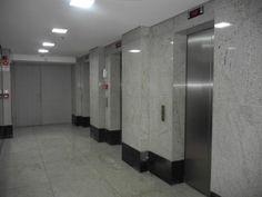 Aluguel Conjunto de Salas em Nova Lima