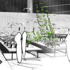 Diaspora_Garden-atelier_le_balto-13 « Landscape Architecture Works | Landezine