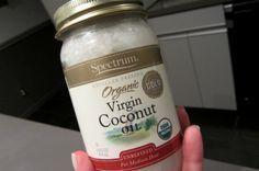 Mandaram você consumir óleo de coco porque ele é bom? Mas isto não disseram a…