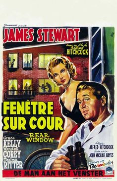 Belgian movie posters | movie poster 2000s type reproduction poster sized 11 x 17