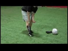 cool  #buy #cleats #coaching #goaliegloves #Goalies #guards #how #preparation #shin #shoes #soccer #soccerball #SoccerCoaching #soccerpractice #to #youth #YouthSoccer Youth Soccer Preparation & Coaching : How to Buy Youth Soccer Shin Guards http://www.pagesoccer.com/youth-soccer-preparation-coaching-how-to-buy-youth-soccer-shin-guards/