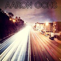 Aaron Ochs - Scars [Alt. Rock]