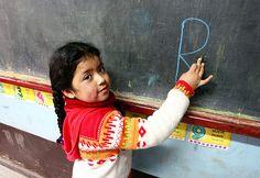 EDUCACION PARA LA SOLIDARIDAD: Educación para un cambio de Epoca. Reflexiones…
