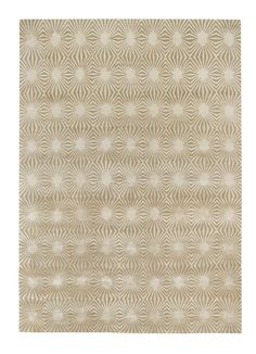 Spider by Neisha Crosland | Silk Contemporary hand-knotted designer rugs