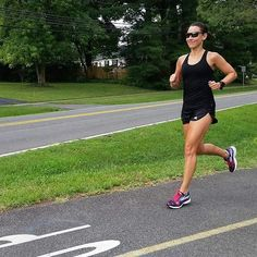 Success for an athlete follow many years of hard work and dedication.  Hope you're all having a great day. : @mileposts