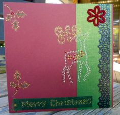 Etsy Store, Christmas Cards, Bling, Awesome, Unique Jewelry, Handmade Gifts, Christmas E Cards, Kid Craft Gifts, Jewel