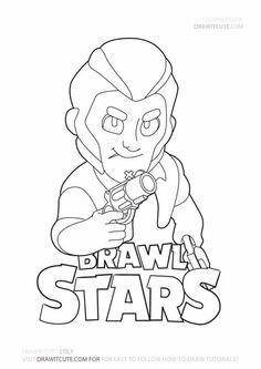 A(z) BRAWL STARS nevű tábla 48 legjobb képe | Lajhár ...
