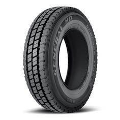 101 Best Rnr Tire Express Custom Wheels Images Cheap Tires