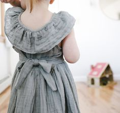 a11220bc4 85 Best sewing images in 2019