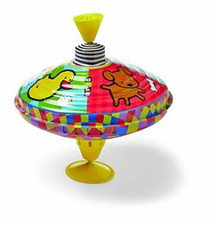 Amazing Baby Spinning Top * Read more reviews of the product by visiting the link on the image.
