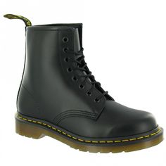 Cop your Dr. Martens from www.karmaloop.com | Use repcode: ABUSE for 20% discount!