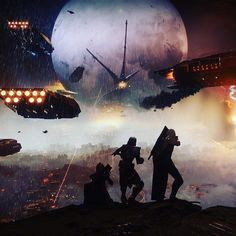 Destiny 2: Changes Coming to PC Beta Following Console Testing - more can be found in IGN website. -- Partners! -- @natalievakarian -- Tags -- #youtube #youtuber #youtubers #contentcreator #videogames #videos #videomaker #videocreator #gaming #gamers #game #gamer #games #youtubegamer #subscribe #comment #engagement #followme #destiny #bungie #skyrim #bethesda #xbox #callofduty #destiny2 #minecraft #partnerup #29 #30